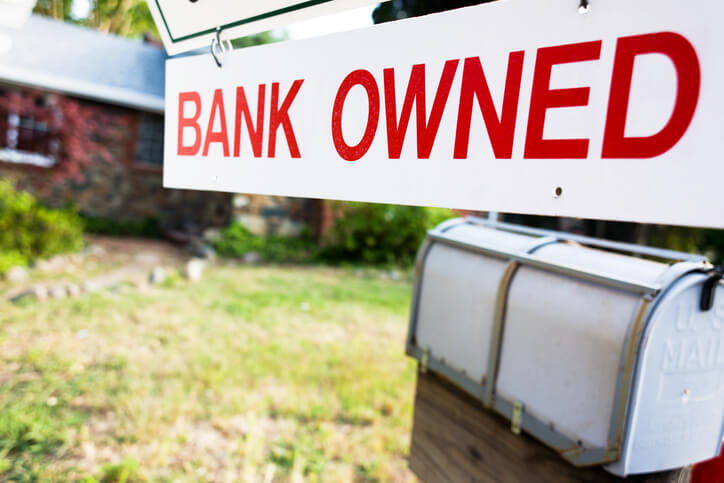 Deed-In-Lieu-Process-and-Tips
