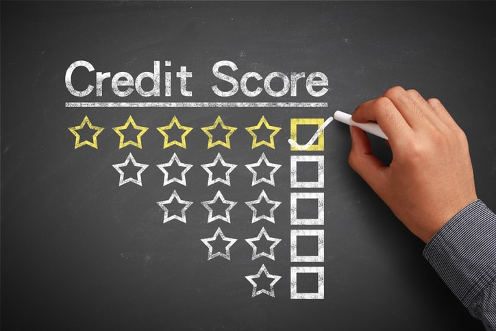 How-to-keep-your-credit-score-healthy