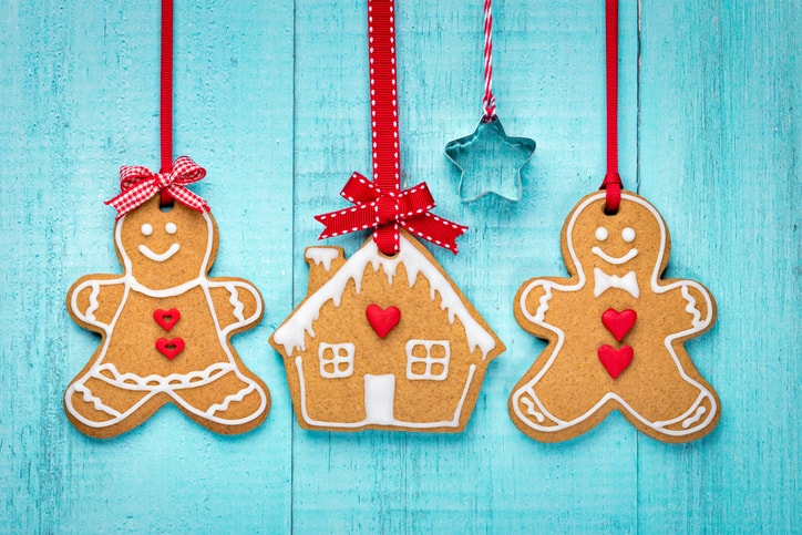 Buying-and-Selling-Real-Estate-During-the-Holidays